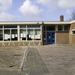 Bibliotheek Molenpad 31-03-2001