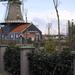De Molen aan de Vliet 13-03-2001