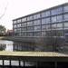 Computercentrum 13-03-2001