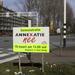 Annexatie NEE 13-03-2001