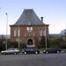 Raadhuis 13-03-2001