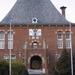 Raadhuis 1940 13-03-2001