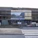 Burg.Banninglaan 13-03-2001