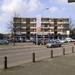 Damplein 13-03-2001