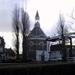 N.H.Kerk de Peperbus 13-03-2001