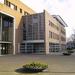 Stadsdeelkantoor 13-03-2001