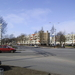 Noordsingel-Burg.Banninglaan  13-03-2001
