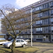 Oude Schoorwijk 13-03-2001