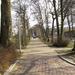 Schoorlaan 13-03-2001