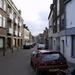 Venestraat 13-03-2001