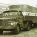 SB-85-61