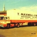 DAF-2000 T.MAXWELL & SONS