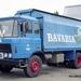 DAF-2600 BAVARIA