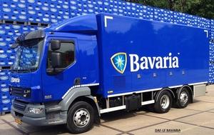 DAF-Nederland-Bavaria-1-940