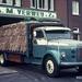 VOLVO-N495 M-Verweij-Den-Haag