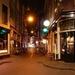 Papestraat