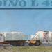 VOLVO-L495