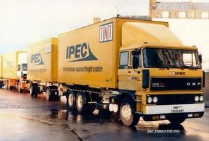 DAF-3300ATI TNT IPEC
