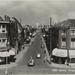 1950 Witte de Withstraat,