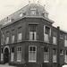 1967 Hertzogstraat Wijk- en Dienstencentrum Transvaal