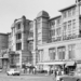 1974 Gevers Deynootweg Palace Hotel