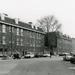 1976 Scheepersstraat  Schalk Burgerplein