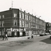 1980 Scheepersstraat hoek Beyersstraat