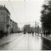 Bezuidenhoutseweg - Schenkweg  1927