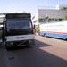 Arriva 41 VT-69-KY - 04-08-2007 Den Bosch