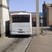 Arriva 5267 BS-ZF-11