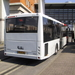 Arriva 5282 BS-ZF-30