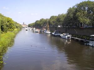 Den Bosch - 04-08-2007
