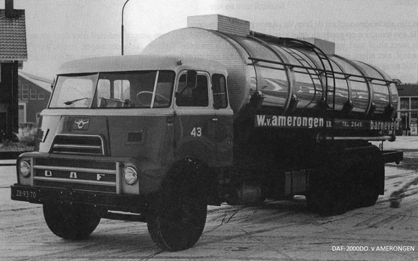 DAF-2000DO W.v.AMERONGEN