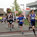 START 3,5 KM