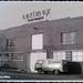 smets fabriek