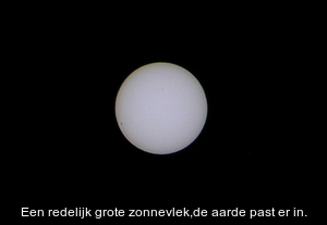 P5150011