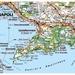 2016_04_23 Amalfi 004
