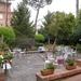 2016_04_23 Amalfi 015