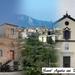2016_04_23 Amalfi 026