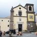 2016_04_23 Amalfi 027