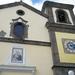 2016_04_23 Amalfi 028