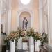 2016_04_23 Amalfi 030