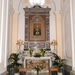 2016_04_23 Amalfi 032