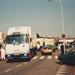 Nienoord Truckers appie