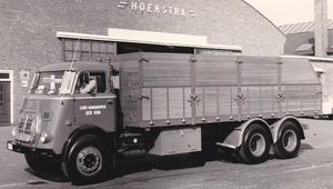 DAF-1200 1969