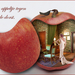 appelhuisje 1