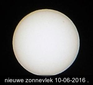 P6100020