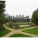 De Villegaspark