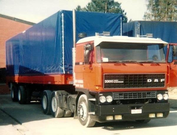DAF-33006 van Vlierden Achel Hamont_