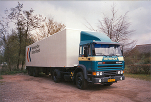 VK-76-ZK